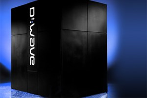 D-Wave ist nicht unumstritten. Bereits seit 2007 behauptet das Unternehmen, einen Quantencomputer einsatztauglich hergestellt zu haben