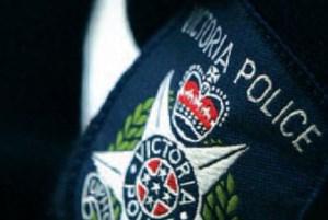 Die Polizisten sehen ihre Menschenrechte verletzt.