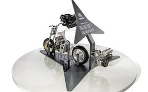 So sieht Yamaha das neue Motorenkonzept.