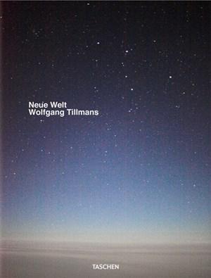 Wolfgang Tillmans, Beatrix RufNeue WeltTaschen Verlag556 Seiten, 29,99 Euro