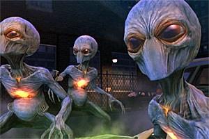 """""""XCOM: Enemy Unknown"""" erscheint am 12. Oktober für PC, PS3 und Xbox 360."""