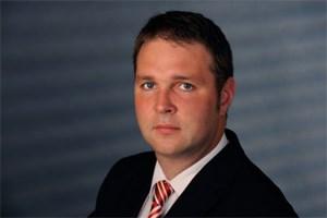 Andreas Babler: hohle Kampfansagen, lahme Politik. - 1348349657176