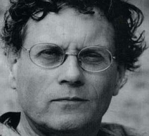 Félix Guattari ist Mythos und Enigma zugleich.