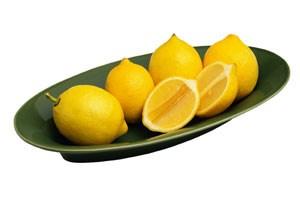 Es sollte gewürzhaft und  harzig in Aroma und Geschmack sein, mit bisquitartigem Malzcharakter und herber, zitrusartiger Fruchtigkeit.