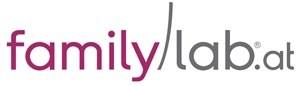 Diese Serie entsteht in Kooperation mit Family Lab Österreich.