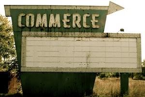 """Die Werbeindustrie kann sich mit """"Do Not Track"""" nur bedingt anfreunden."""