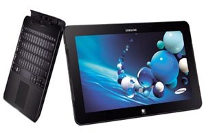 1.200 Dollar wird das bessere der beiden Smart PC Pro-Geräte kosten.