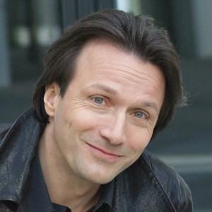 """Wolfgang Blau (44) fungierte seit 2008 als Chefredakteur von """"Zeit Online""""."""