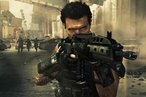 """""""Call of Duty Elite"""" für """"Black Ops 2"""""""