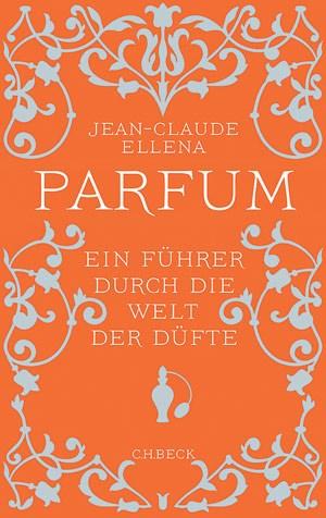 """Jean-Claude Ellena ist einer der weltweit bekanntesten Parfümeure. Er wurde 1947 in Grasse geboren, wo er auch heute noch lebt. Er kreierte erfolgreiche Parfums für Bulgari, Van Cleef & Arpels und Frédéric Malle. Seit 2004 arbeitet er ausschließlich für Hermès, wo er Düfte wie Terre d'Hermès oder Voyage d'Hermès kreierte. Von Ellena sind gerade zwei empfehlenswerte Bücher auf Deutsch erschienen: """"Parfum - Ein Führer durch die Welt der Düfte"""" (C.H. Beck)..."""