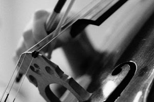 Durch das persönliche Kennenlernen sollen Anreize geschaffen werden, um mehr Werke österreichischer Komponistinnen im heimischen Konzertbetrieb aufzuführen.