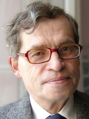 """""""Akademische Freiheit und effiziente Betriebsführung sind zwar miteinander vereinbar, aber akademische Freiheit und ein im eng verstandenen Sinn effizientes Betriebsergebnis sind es nicht"""", sagt Wirtschaftswissenschaftler Wolfgang Weigel."""