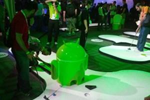 Android 4.2 soll weitere potentielle Einfallstore für Schadsoftware schließen.