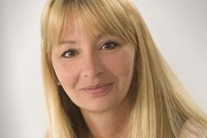 Andrea Blei plädiert für Mediation vor Scheidung.