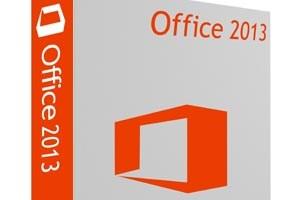 Office 2013: Wer den Vorgänger kauft, kann kostenlos umsteigen.