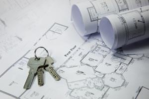 Die Baukosten stiegen in den vergangenen elf Jahren stark an, ein Drittel der Mehrkosten führen die gemeinnützigen Bauträger auf die zusätzliche qualitative und technische Ausstattung und höhere energetische Standards zurück.