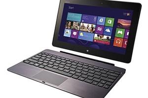VivoTab RT als Ergänzung zum neuen Windows-Lineup.