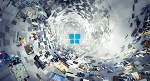 Was ist Cloud-Gaming?Zahlreiche Branchenbeobachter sehen in Cloud-Gaming die Zukunft der Videospiele. Hierbei werden die Inhalte sowie alle Informationen zur Steuerung und Interaktion eines Spiels von einem Server über das Internet an eine Konsole, einen PC, einen Fernseher oder ein mobiles Endgerät übermittelt.Der Vorteil: Das Angebot ist weitgehend plattformunabhängig, auf Anwenderseite wird keine starke Hardware benötigt. Anstelle dessen übernehmen die Rechenzentren des Anbieters die Berechnung der 3D-Welten.Der Nachteil: Voraussetzung ist, dass man über eine konstant schnelle Internetanbindung verfügt. Für Spiele mit 720p-Auflösung und 30 Bildern pro Sekunde sind mindesten 5 Mbit/s notwendig. Schraubt man die Auflösung und Grafikqualität höher, braucht man entsprechend flottere Anbindungen.
