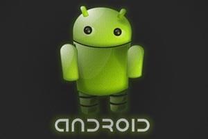 Google Android: Könnte Microsoft Windows vom Thron stürzen.