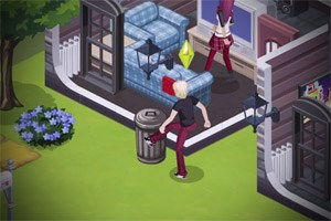 "EA hofft weiter auf ""The Sims Social"" und Co."