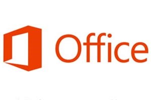 Zum Download bereit: Office 2013