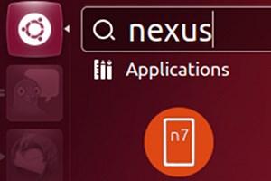 Ein einfacher Installer für Ubuntu am Nexus 7.