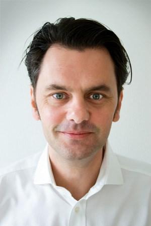 Christian Schmid wechselt von TBWA\Wien zu Ogilvy & Mather.