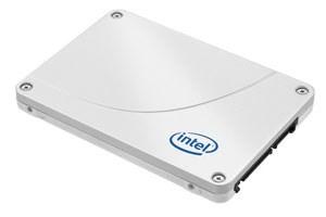 Intel bringt SSD 335 auf den Markt.