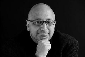 """""""Glück ist eine Frage der Anpassung und nicht der Entschleunigung"""", sagt der Soziologe Armin Nassehi."""