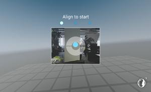 360-Grad-Aufnahmen leicht gemacht mit dem Photo-Sphere-Funktion der neuen Android-4.2-Kamera.