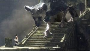 """""""The Last Guardian"""" wurde bereits 2009 angekündigt. Fans werden noch länger auf das nächste Werk der """"ICO""""- und """"The Shadow of the Colossus""""-Schöpfer warten müssen."""
