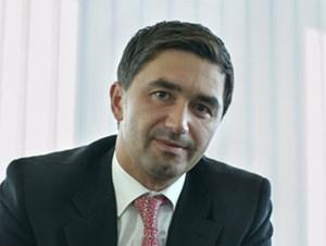Ex-Telekom-Finanzer Gernot Schieszler wurde abgehört.