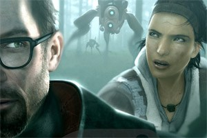 "Wann kommt ""Half-Life 3""?"