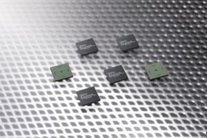 Apple muss für Samsung-Prozessoren künftig ein Fünftel mehr zahlen.