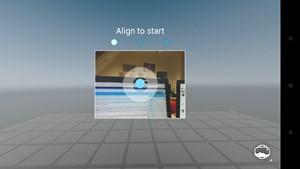 """Eines der Highlights von Android 4.2: Die Möglichkeit, """"Photo Spheres"""" zu erstellen."""