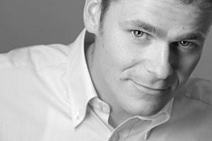 """""""Digitale Medien sind nicht mit Gesundheitsrisiko gleichzusetzen, sie machen nicht krank"""", sagt Medienwissenschaftler Christoph Klimmt."""