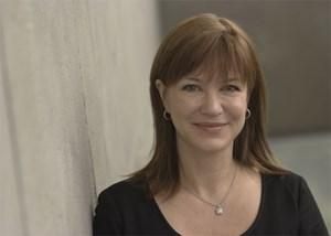 Julie Larson-Green übernimmt die Weiterentwicklung von Windows