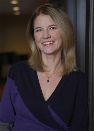 Tami Reller wird sich um den geschäftlichen Teil der Windows-Sparte annehmen