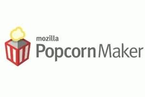 Mozillas neues Medien-Mixtool.