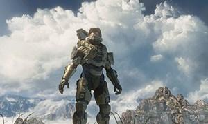 """Zur Rezension""""Halo 4"""" im Test: Reinkarnation eines alten Superhelden"""