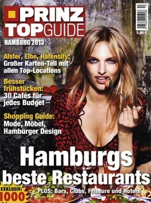 """Das Stadtmagazin """"Prinz"""" erscheint künftig nur noch online, die digitale Ausgabe wird ausgebaut."""