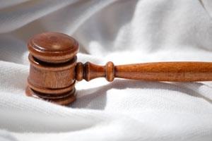 Andrew Sokolowski, enttäuschter Surface-Käufer, zieht gegen Microsoft vor Gericht.