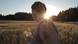 """Eröffnet wird das Filmfestival heuer mit """"Nerven Bruch Zusammen"""" (Österreich, 2012) von Arash T. Riahi."""