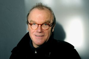 """Das  Märchen klammert alle Welt aus! Mein Gott, wie wunderbar das ist! Welche Erholung!"" Autor Michael Köhlmeier."