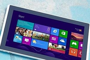 Der Start von Windows 8 ist wenig verheißungsvoll verlaufen, so Paul Thurrott