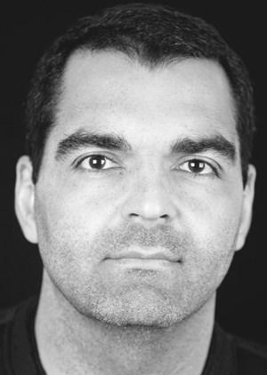 Markus Rauer ist der neue Vorstandsvorsitzende des Verbands Verband Ambient Media & Promotion.