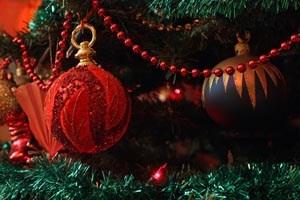 Die Mobilfunker starten in den weihnachtlichen Preiskampf.