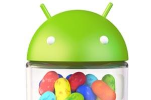 Der Dezember soll bald auch in der People-App von Android 4.2 Einzug halten.