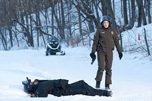 "In der Tradition dreckiger kleiner Provinzthriller: Stefan Ruzowitzkys US-Thriller ""Cold Blood""."