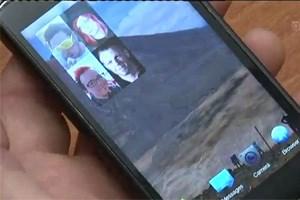 """""""Sailfish OS"""" soll ähnliche Bedienelemente wie Windows Phone haben"""